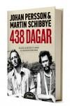 438DAGAR
